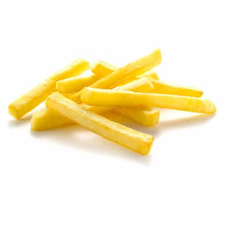 10- MM French Fries