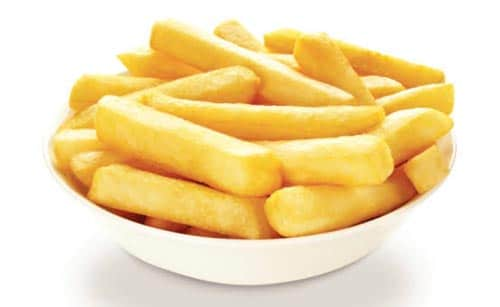 Steak fries Manufacturers in Australia